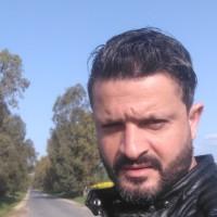 Marouen Rajhi
