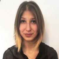 Nadia Lagardère
