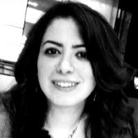 Aliaa Fathi