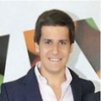 Jorge Nogueras