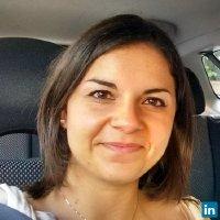 Paola Cinquegrani