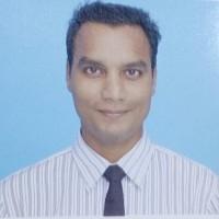 Amin Ghadiya