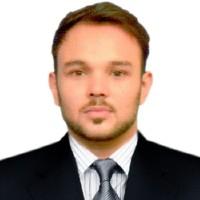 Muhammad Zubair Aslam