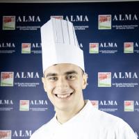 Francesco Paoletti
