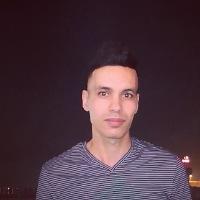 Mohamed Abdelzaher