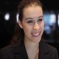 Catarina Amorim