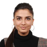 Elif Aliyeva