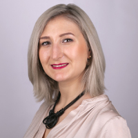Irina Cirlan
