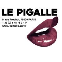 Hôtel Le Pigalle