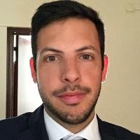 Guilherme Duvens Pinto