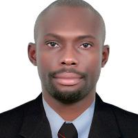 Charles Osubu