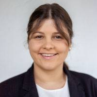 Carlota Araújo