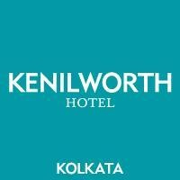 Kenilworth Hotels and Resorts