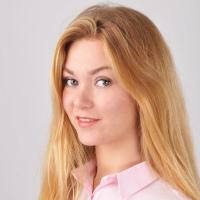 Kateryna Bezsmertna