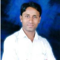 Arjun Owhal