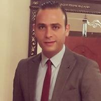 Malik Hafiez
