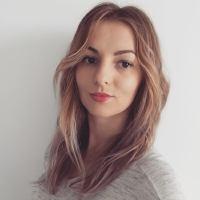 Monika Fogarasi