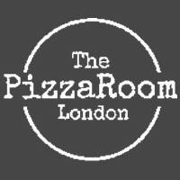 The Pizza Room