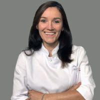 María Soledad Saez Carpio