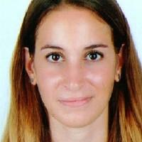 Chiara Bonelli