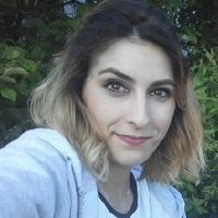 Erika Herrezuelo Muela