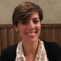 Raquel Moriche