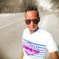 Benard Kipngeno