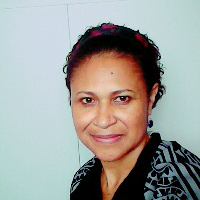 Sainiana Matau