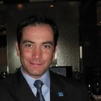 Patricio Soto