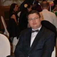 Adrian Liviu Turcu