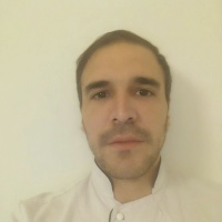 Daniel Ruiz Rodero