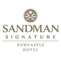 Sandman Signature Hotels UK
