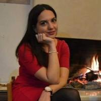 Eleni Vlavianou