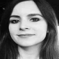 Sirine Belkhir