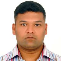 Arjun Kumar Akula