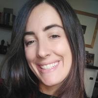 Susanna Sacchetti