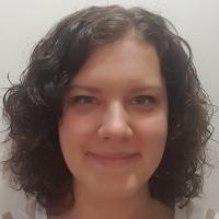 Samantha Vigliano