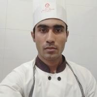 Wasim Akaram Khan