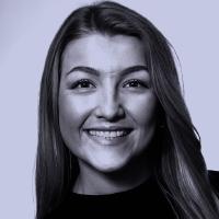 Carolin Christine Meyer