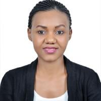 Agather Msembi