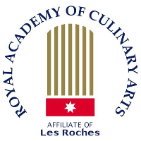 royal-academy-of-culinary-arts