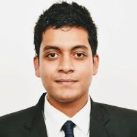 Prajwal Ganapathy