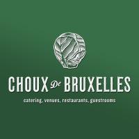 Groupe Choux de Bruxelles
