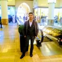 Arif Sudarma