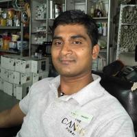 Sanjeet Kumar Ray