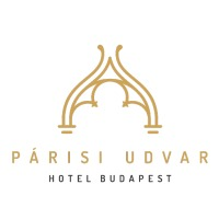 Párisi Udvar Hotel Budapest, Unbound Collection by Hyatt