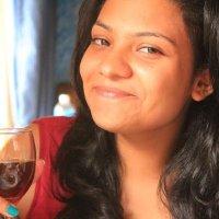 Mahima Bhardwaj