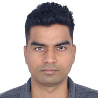 Srikanth Molleti