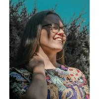 Beatriz Roma