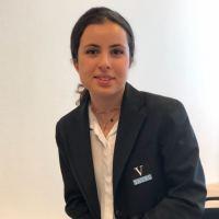 Christina Kassis